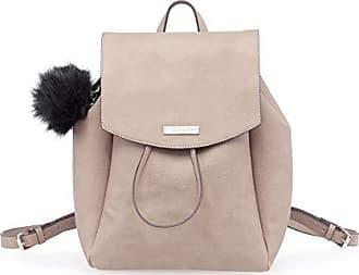 Small Rucksack Backpack Mauve Damen Rosa Lorella Pu Grain Tamaris 6IqwRF5tx6