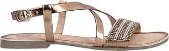 Calzado Cierre Gioseppo Gioseppo Con Calzado Sandalias OERc6OyqY