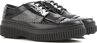 38 Tod's Chaussures 5 38 5 2017 37 Verni 40 5 36 36 Noir 35 5 Femme 39 39 35 5 37 CACwx6q4