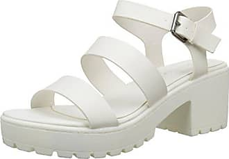 Sandal Victoria Pu Sandal Pu Victoria Victoria Sandal wSq40EwFxt