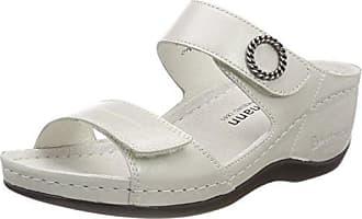 Zapatos 64 MujerDesde Stylight 30 €En Para Berkemann yv7Yfbg6