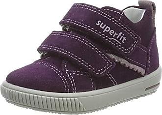 Damen Für Zu Schuhe SaleBis Superfit −20Stylight − RLAj534