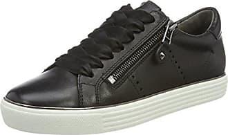 Für Zu Sneaker Schmenger® Kennelamp; DamenJetzt −40Stylight Bis 76ybfg