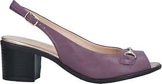Bruglia Con Cierre Calzado Calzado Sandalias Calzado Bruglia Con Cierre Sandalias Sandalias Bruglia wvIqwxPr