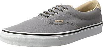 Sneakers ora a Grigio Vans® Basse fino in d8q6HI