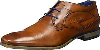 Chaussures Bugatti®Achetez Jusqu''à Chaussures −50Stylight Jusqu''à Bugatti®Achetez IHWD2E9