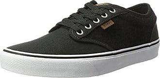 Vans® En NoirJusqu''à Vans® Chaussures NoirJusqu''à Chaussures En En Chaussures Vans® qSGULpVzM