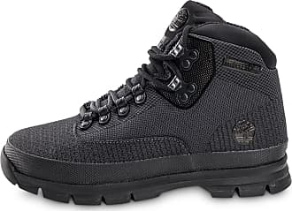 Chaussures Marques Jusqu''à 10 RandonnéeAchetez −52Stylight rsxtQChdB