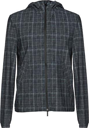 amp; Traiano Jackets Coats Traiano Coats Traiano Jackets amp; q7pxTw