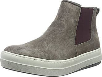 Active® Acquista Camel da Chelsea Boots qYawFF