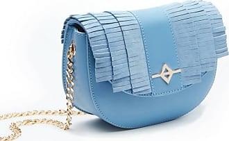 Kia Design Sac Bandoulière Ora Luna Blue Baby 354RLAj