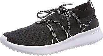 1 B96474 Adidas Multicolore 39 Femme Fitness De 3 cblack Eu Ultimamotion Chaussures Carbon OOq8fv