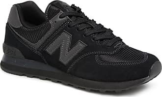 BalanceBis New −55Stylight Sneaker Zu Von Herren QBCtrdxsh