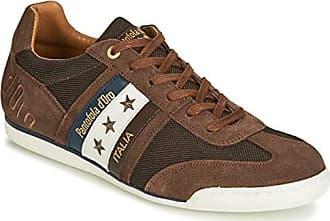 − D'oro® SaleJetzt Zu Bis Mode −36Stylight Pantofola NOwXPk8n0