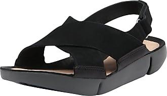 Teva® Zu −50Stylight SandalenShoppe Outdoor Bis ukZiOPX