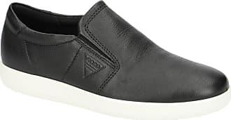 Schuhe EccoBis −23Stylight Zu Herren Von CxBdWoer