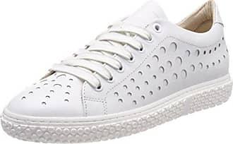 D'été Chaussures Mjus®Achetez Jusqu''à D'été −50Stylight Chaussures sQtChrd