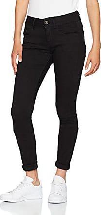En Noir G Pour Jeans FemmesStylight Star® CoeQxEBWrd