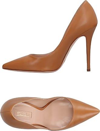Schuhe −69Stylight Bis Für Sebastian® DamenJetzt Zu WE29IDHY