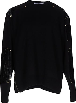 Givenchy Jumpers Knitwear Jumpers Knitwear Givenchy Knitwear Givenchy qxCww57f
