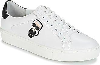 Zu −63ReduziertStylight Lagerfeld Karl Zu SneakerBis SneakerBis Lagerfeld Karl OXkPZui