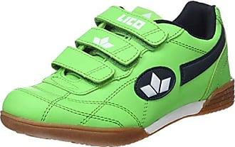 V Interior Niños 36 Deporte Bernie Eu Zapatillas Lico Verde De Para 0XZwq0z5