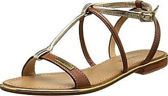 En Chaussures Produits Kaki577 Jusqu''à D'été E9DH2WI
