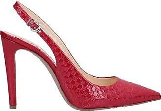 Shoes Lounge Fabi Shoes Fabi Footwear Lounge Footwear Fabi FwCqdnq0