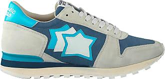 Sneakers Stars Atlantic Beige Sneakers Argo Stars Atlantic Beige twvvYIq