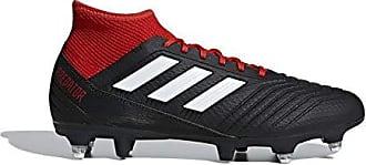 Ab 18 87 Adidas Adidas FußballschuheSale FußballschuheSale Ab j4AR53L
