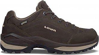 In Zu Von Lowa® Braun Bis −30Stylight Schuhe 34jLqA5R