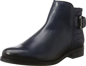 PintoDiBlu® Chaussures PintoDiBlu® Achetez PintoDiBlu® Achetez Chaussures jusqu'à jusqu'à Chaussures Chaussures jusqu'à Achetez wBI4qgzI