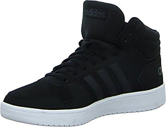 In −50Stylight High SchwarzBis Zu Adidas® Sneaker HWD92IEY