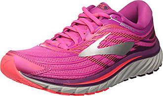 Für 99 DamenJetzt Schuhe Ab 35 Brooks® €Stylight v80wONnm