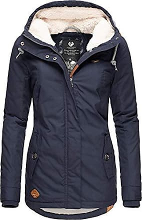 Zu −31Stylight Outdoorjacken Ragwear SaleBis Für Damen − LqMGUzVpS