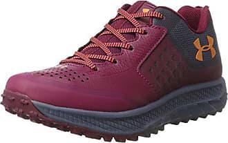 Chaussures Stylight Course Amazon128 De Produits iwOkuPZXT