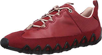 In Ecco® Schuhe €Stylight 95 64 RotAb 4qc5Rj3LA