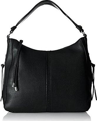 Schwarz Y H X black b Cm Mujer Bag Pieces Pcjustine Bolsos Hombro 13x32x35 T De Shoppers xTW4q8pw