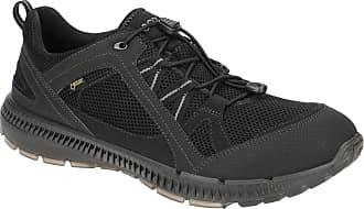 Schuhe 2 Gore tex Ecco Schwarz Terracruise Y7EwOO