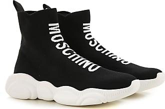 Sneaker Zu MoschinoBis Herren Von −32Stylight kPiuOZTX