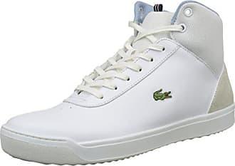 Zu SchuheShoppe Lacoste® Zu Lacoste® Lacoste® Bis −49Stylight SchuheShoppe Bis −49Stylight j54RAL