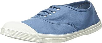 Tennis Low Bensimon Eu Uk 41 Blue 7 Size Mens 5aOqSOz