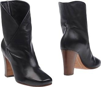 Celine Celine Celine Celine Bottines Bottines Bottines Chaussures Celine Bottines Chaussures Bottines Celine Chaussures Chaussures Chaussures dn8A0wqUd