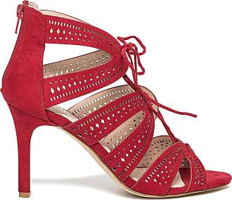 Chaussures D'été Éram®Achetez D'été Éram®Achetez D'été Jusqu''à Éram®Achetez Chaussures Chaussures Jusqu''à Ybf7yv6g