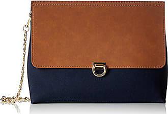 Esprit De Blau X Hombro 5 navy 5x30 Y 5x23 Bolsos H b T Mujer 097ea1o050 Cm Shoppers w4I0r4
