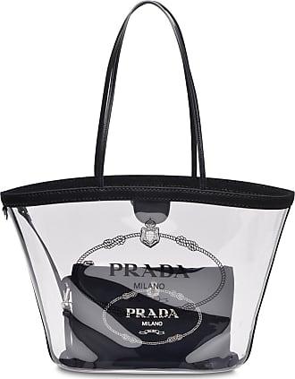 −40Stylight Shopper Prada®Acquista Fino Fino Shopper Fino A Shopper A −40Stylight Prada®Acquista Prada®Acquista ID29WEHY