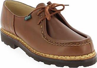 Chaussures Chaussures Paraboot®Achetez Paraboot®Achetez Jusqu'à Chaussures Jusqu'à Paraboot®Achetez Klc5uF1JT3