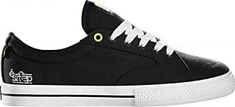 Keswick Schuhgrösse Black lime Es Skateboard 38 Schuhe pqn66E