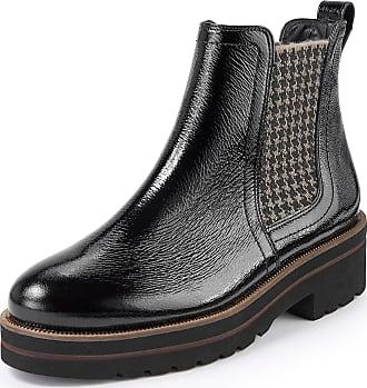 Ankle Bis −31Stylight Green Paul BootsSale Zu nPO80wkX