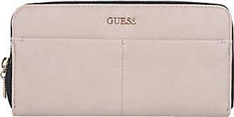 Einheitsgröße Reißverschluss Damen Mit Guess Geldbörse 8N0OPkXnw